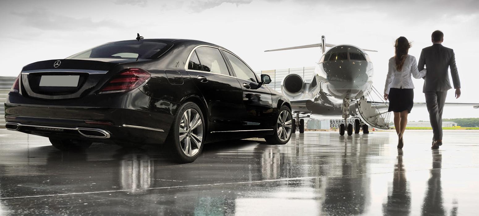 Talos Luxury Transfer