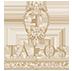 Talos Logo